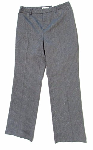 coldwater-creek-natural-fit-bootcut-trouser-straight-pants-size-8-m-29-30