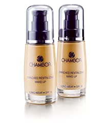 CHAMBOR ENRICHED Revital MU 301 FOUNDATION