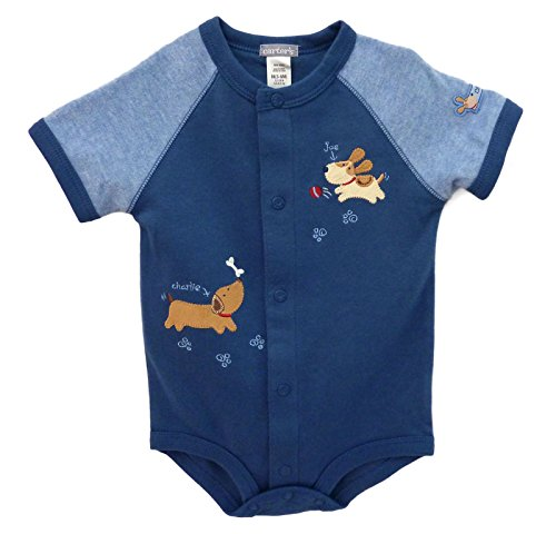 Cheap Baby Summer Clothes