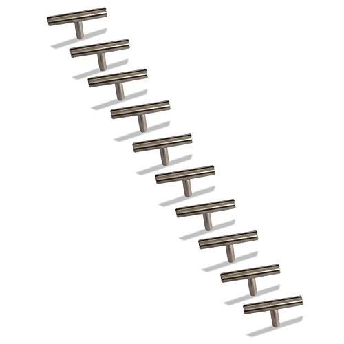 handle-door-handle-mizzo-door-pull-handle-stainless-steel-pull-handle-32-x-55-mm-door-handles-multif