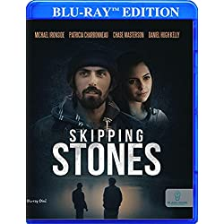 Skipping Stones [Blu-ray]