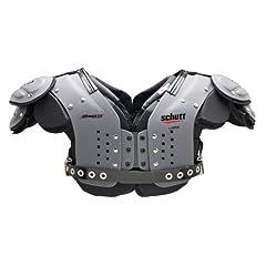 Buy Schutt Sports Air Maxx Flex 2.0 Skill Shoulder Pad by Schutt