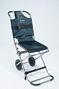 Ferno Compact One Carrying Chair