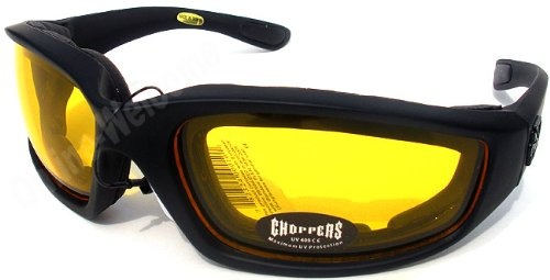 d642d71dec7 Oakley Night Driving Glasses « One More Soul