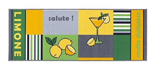 alfombra-de-cocina-antideslizante-lavable-a-mano-30-c-diseno-limon-57x120-cm