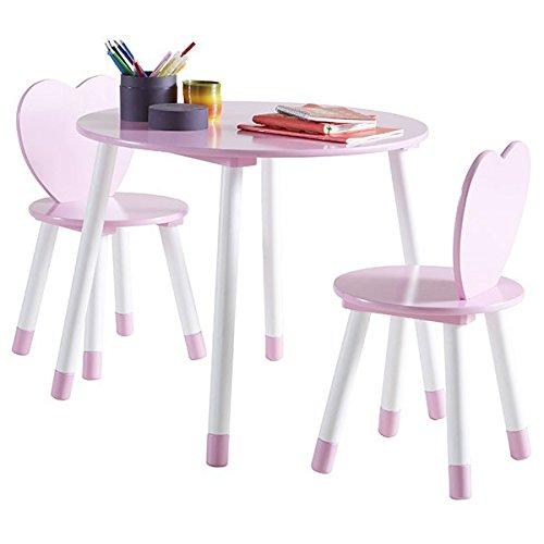 Kindersitzgruppe-3-teilig-rosa-Kinderstuhl-Kindertisch-Holz-Holzstuhl-Kindersitzstuhl-Kinderzimmer-Babyzimmer-Kindermbel-1652