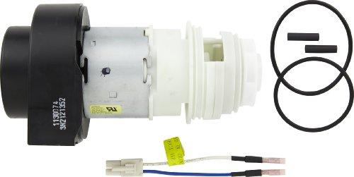 Frigidaire Appliance Repair front-639133