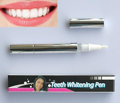 2x-teeth-tooth-whitening-gel-pen-whitener-cleaning-bleaching-kit-dental-white