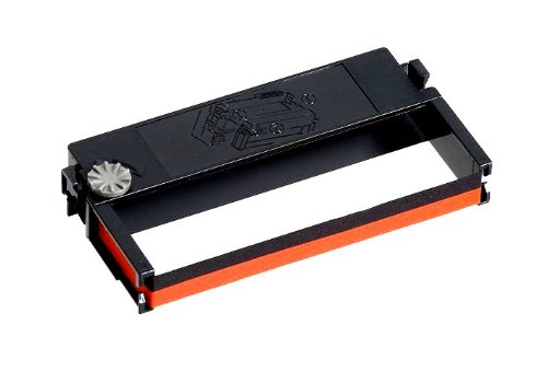 ersatz-farbband-fur-drucker-idp-460-citic-system-micro-8