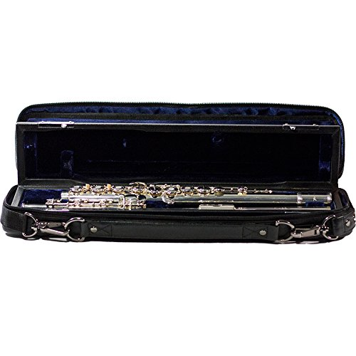 sonare-705-flute-solid-silver-flute-w-powell-headjoint-and-case