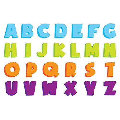 knorrtoys-37024-escabbo-eva-adesivi-a-forma-di-lettere-dellalfabeto-per-bagnetto