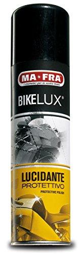 mafra-bikelux-trattamento-di-bellezza-per-moto
