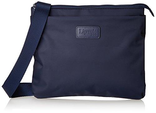 lipault-large-horizontal-cross-body-bag-navy-one-size