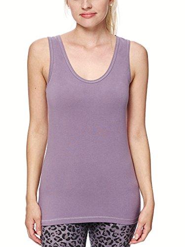 bioshirt-company-womens-fitness-yoga-basic-t-shirt-tank-top-purple-xl