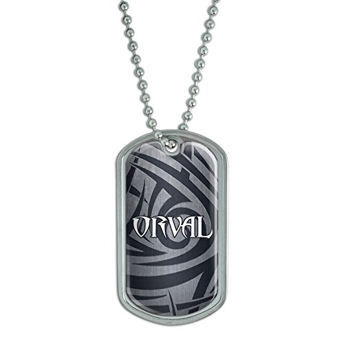 dog-tag-pendant-necklace-chain-names-male-oa-oz-orval