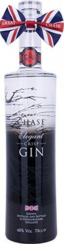 williams-chase-crisp-gin-ginebra-700-ml