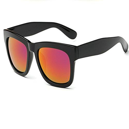 b-b-unisex-fashion-style-sunglasses-54mm