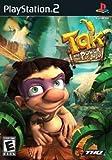 Tak & The Power of Juju / Game