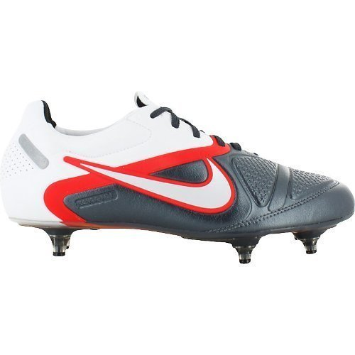 Nike Ctr360 Maestri Ii Sg Mens Football Boots Soccer Cleats 429998 016 Soft Ground (uk 7 us 8 eu 41) (Nike Ctr360 Maestri Ii compare prices)