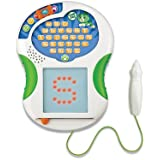 LeapFrog 19139 Educational Scout Scribble and Write Chidrens Kids Learning Game