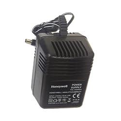 Honeywell Analytics Impact gas detector Mains PSU (230V) 2302D0818 from Honeywell Analytics