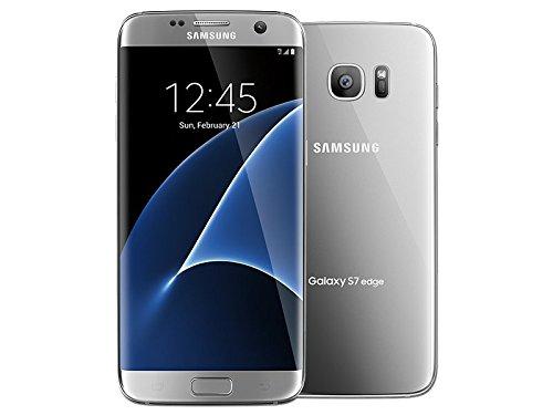 samsung-galaxy-s7-edge-sm-g935t-t-mobile-32gb-silver-titanium
