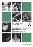 film film curatorship (Close-Up (Wallflower))