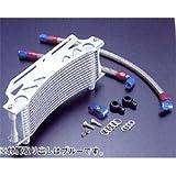 EARL'S(アールズ) OILクーラーKIT ラウンド #6 9-10R GPZ750R/GPZ900R 14037610