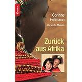 """Zur�ck aus Afrikavon """"Corinne Hofmann"""""""