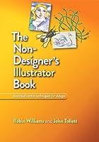 The Non-Designer`s Illustrator Book ebook download