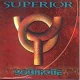 Younique by Superior