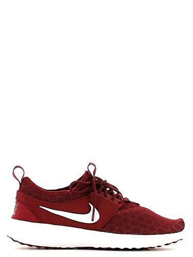 Nike Juvenate Schuhe team red-white-white - 44,5