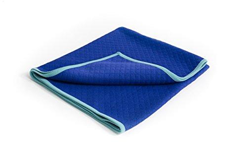 Baby Deedee Baby Blanket/Stroller Blanket, Peacock