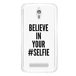 a AND b Designer Printed Mobile Back Cover / Back Case For Oppo Find 7 (OPPO_FIND_7_1367)