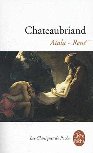 Atala - René