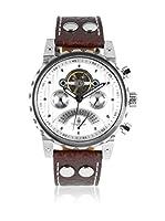 Burgmeister Reloj automático Man Limoges BM136-984 45 mm