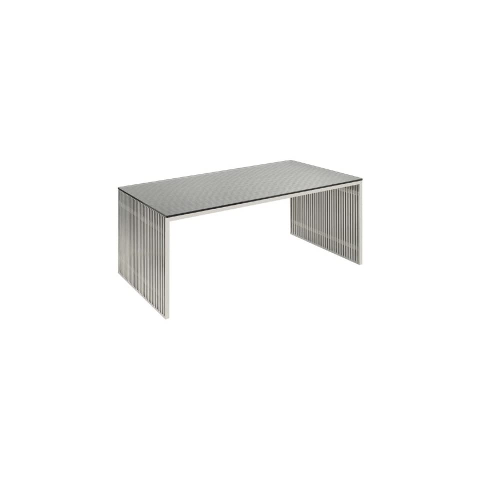 Nuevo Living Amici Dining Table