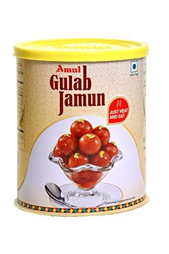 amul-gulab-jamun-fda-approved-1-kg-tin