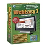 V Communication Web Easy 7.0 Professional