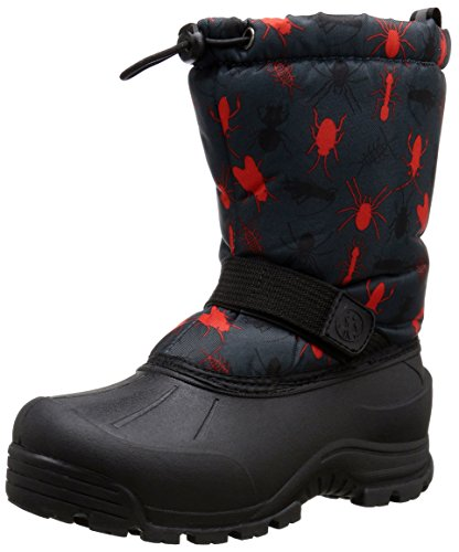 Buy It Now. Free Shipping. Free Returns. Polo Ralph Lauren Snow Boots Kids Youth Infants Juniors Waterproof. Comfortable. Brand New · Polo Ralph Lauren. $ Buy It Now. Fur Lined Waterproof Winter Boys Girls Kids Snow Boots Insulated Non slip Sole. New (Other) $ Buy It .