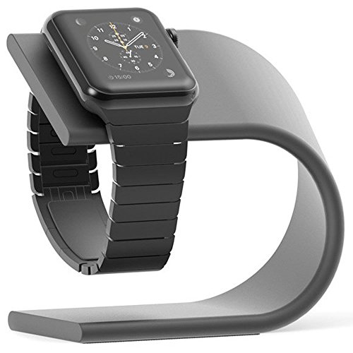 pugo-superior-apple-watch-soporte-charging-dock-para-apple-watch-series-2-y-series-1-todos-los-model