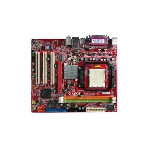 Amd athlon 64 x2 dual core processor 5600