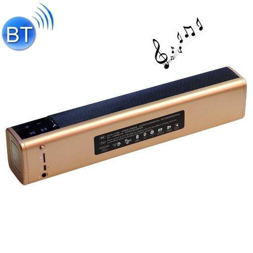 sl-1000s-20-w-big-power-super-bass-caisson-de-basses-portable-bluetooth-speaker-enceinte-haut-parleu