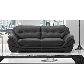 mexico cuir buffle ou ou vachette cuisine maison m113. Black Bedroom Furniture Sets. Home Design Ideas