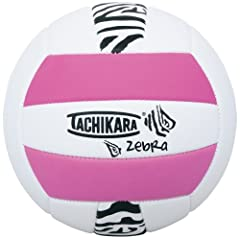 Buy Tachikara NO STING Volleyball by Tachikara