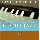 "Piano Jazzvon ""Elvis Costello"""