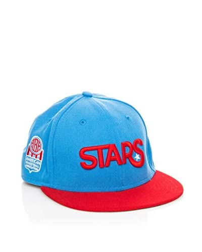 New Era Gorra Aba Classic Losstahc Team 678