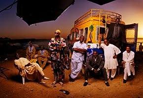 Image de Orchestra Baobab
