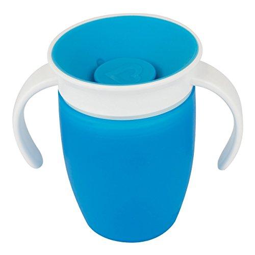 munchkin-miracle-360-taza-de-entrenamiento-color-azul