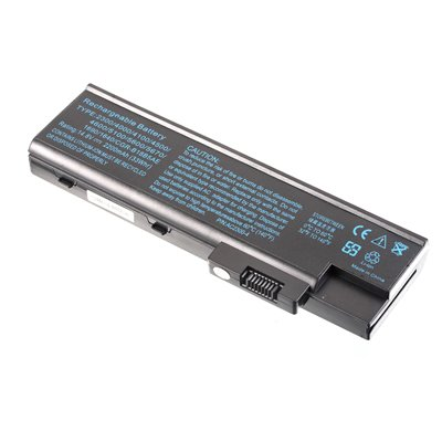 New Battery for Acer Aspire 1412 1414WLMi 1415 1641 1642Z 1642ZWLMi 1644WLMi 1652WLMi 1654 1683 1685 1690LMi 1691WLM 1692WLMi 1693 1693WLMi 1694 1694WLCi 1695WLMi 3000LC 3000LM 3001WLCi 3009 3502LC 3505 3508 3509 4000 5003 5513 5513WLMi ZL8  2017 professional makeup brushes set blush powder foundation make up brushes cosmetic makeup brushes makeup kits tools